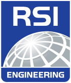 RSI Engineering