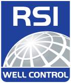 RSI Well Control Services