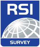 RSI Rig Survey International